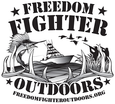 Freedom Fighters Outdoors